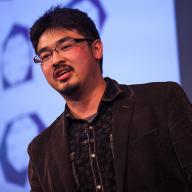 Gamification World Congress 2015