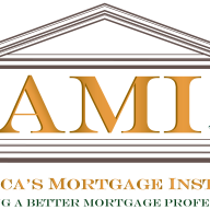 America's Mortgage Institute Launches New Online Residential Loan Officer Career Training Powered by Phonize Inc.