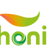 The PHONIZE Provides Best Practices to Improve Performance