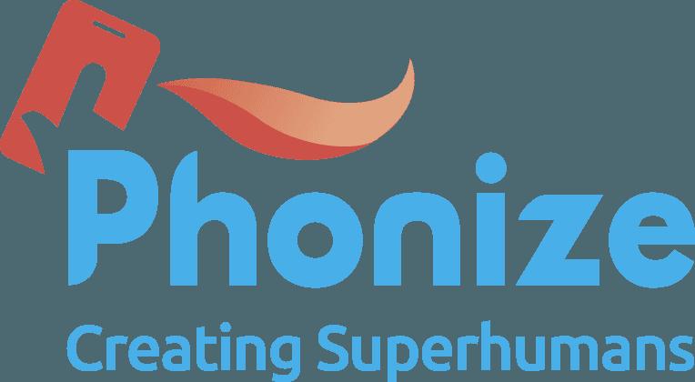 phonize.com